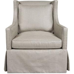 ... Lee Industries Chair 1011 01 ...