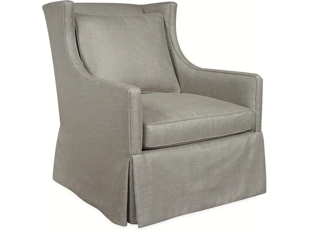 Lee industries living room swivel glider 1011 01sg shofer 39 s baltimore md