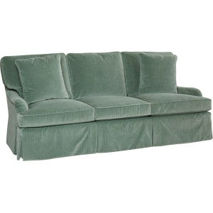 ... Lee Industries Sofa 1071 03