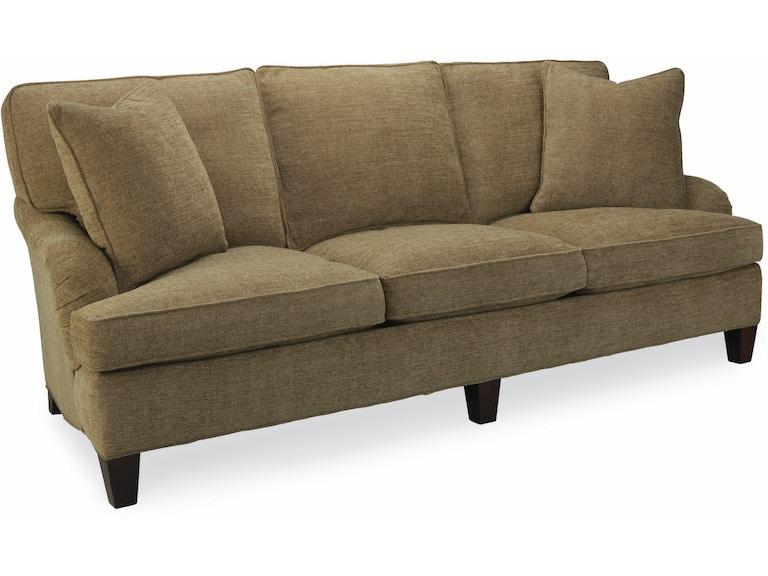 Lee Industries Sofa 1074 03