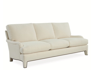 Lee Industries Sofa 1075-03