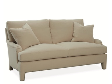 Lee Industries Apartment Sofa 1075-11