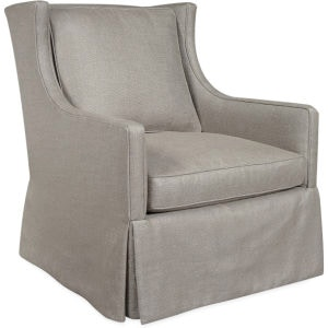 lee industries chairs. Lee Industries Living Room Chair Chairs R