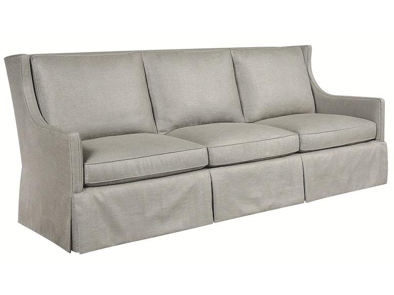 lee industries sofa prices lee industries sofa prices. Black Bedroom Furniture Sets. Home Design Ideas