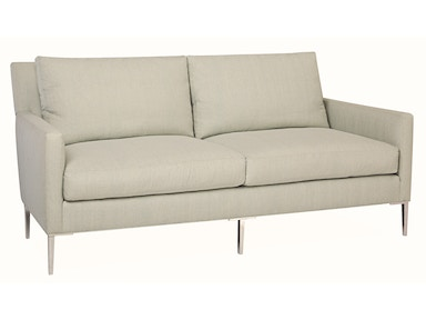 Lee Industries Apartment Sofa 1299-11