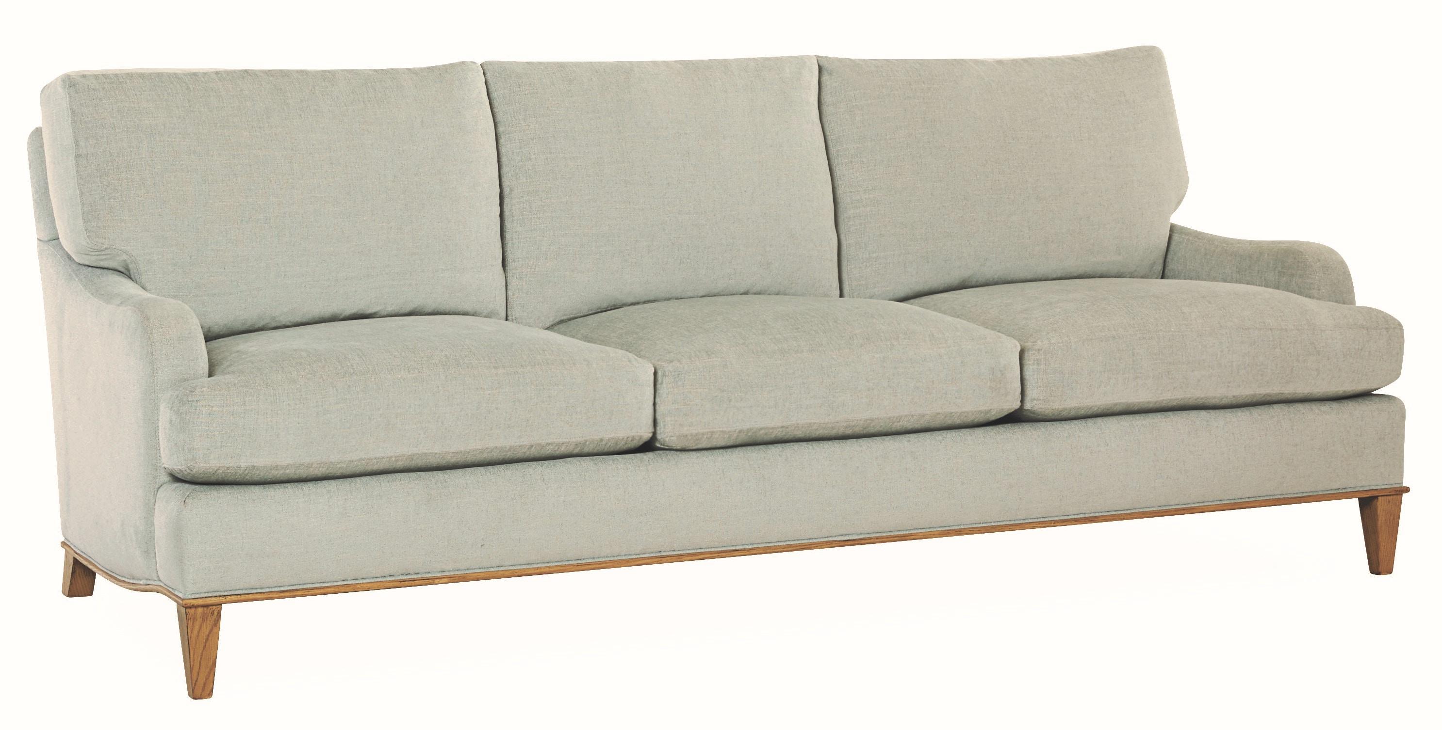 Lee Industries Sofa 1303 03 ...