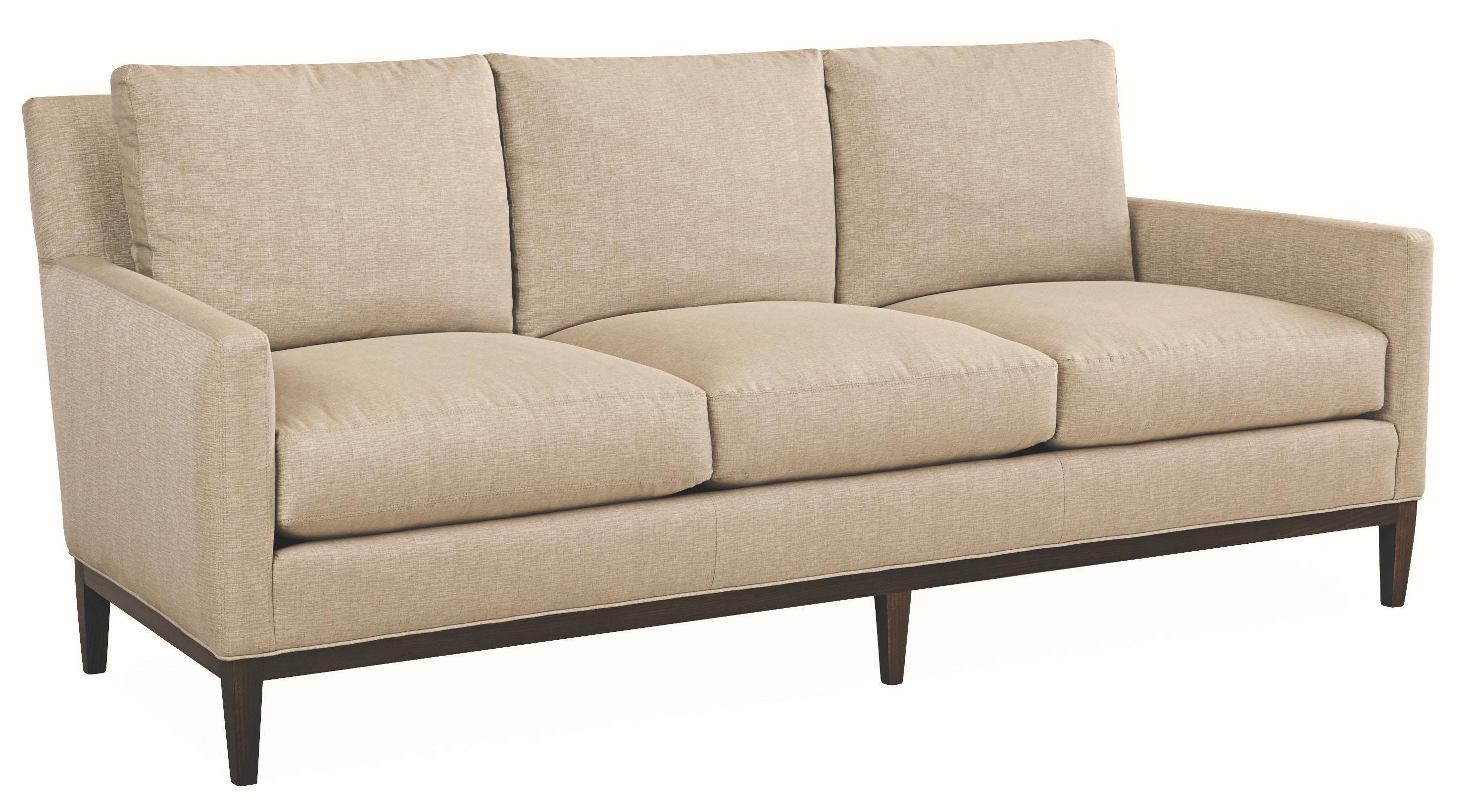 Charming Lee Industries Living Room Sofa 1399 03   Meg Brown Home Furnishings    Advance, Winston Salem, Greensboro And Lexington, NC