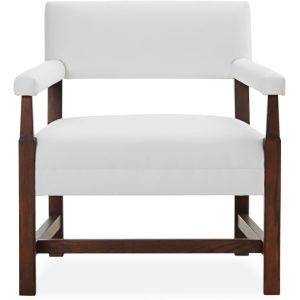 Lee Industries Chair 1458 01