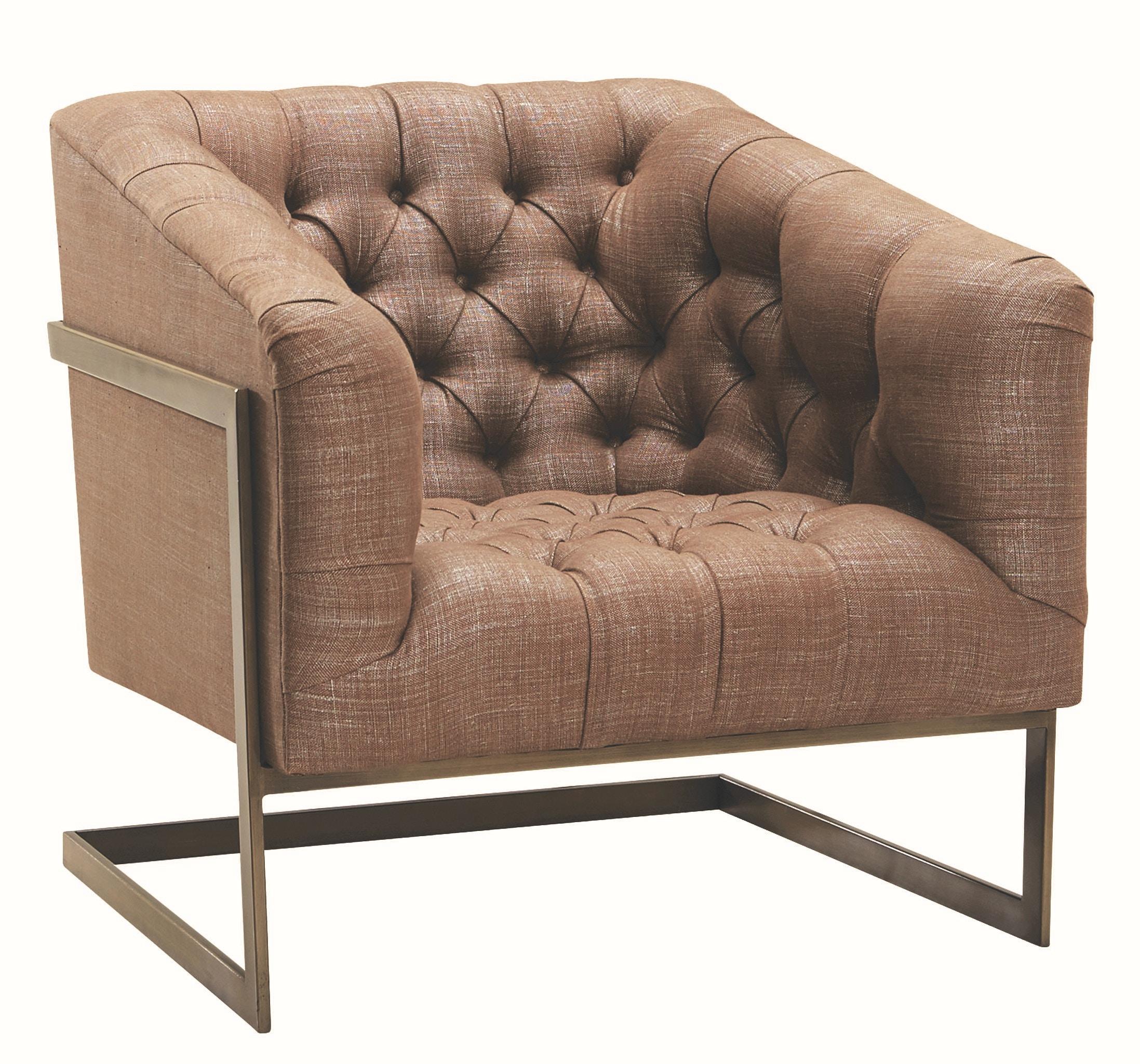 Lee Industries Chair 1758 01 ...