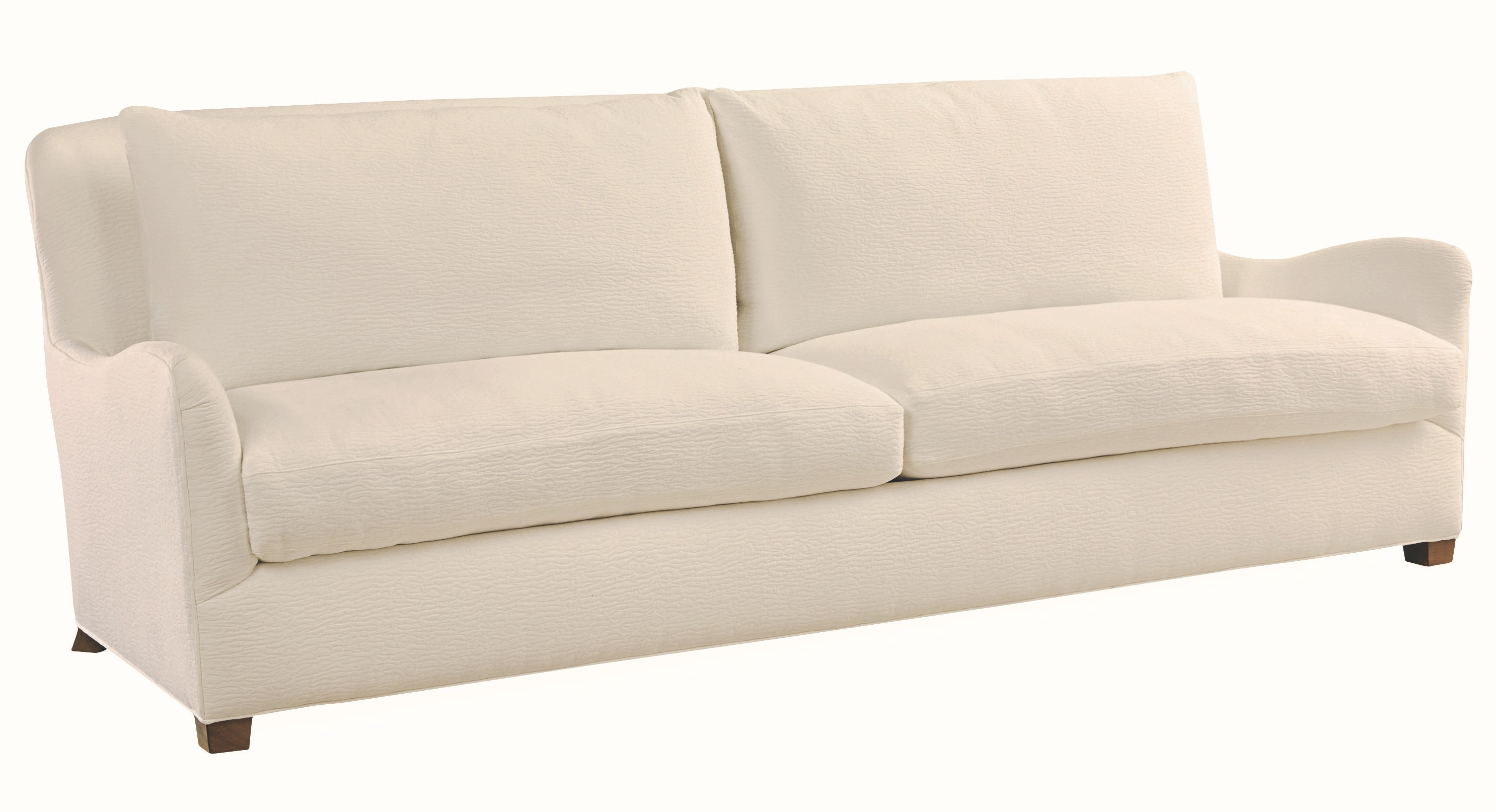 Extra Long Couch Extra Long Sofa Extra Long Sofa Suppliers And At