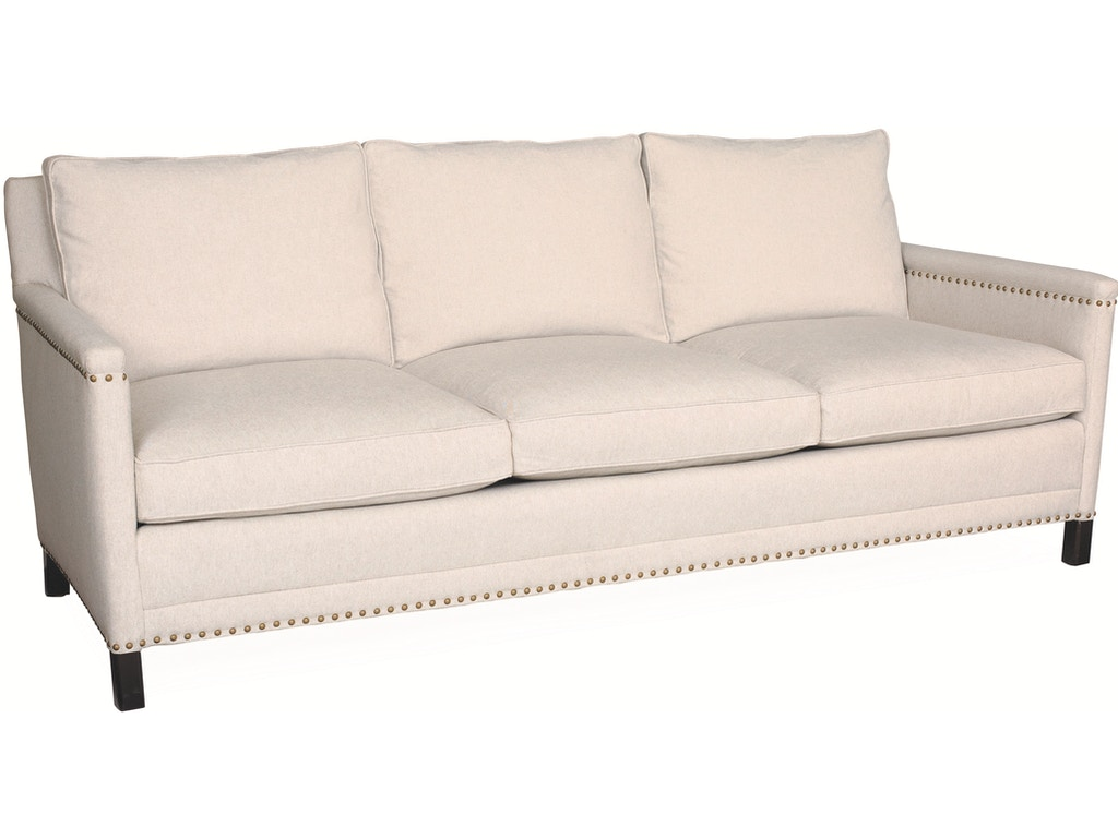 Lee Industries Living Room Sofa 1935 03 Toms Price Furniture Chicago Suburbs