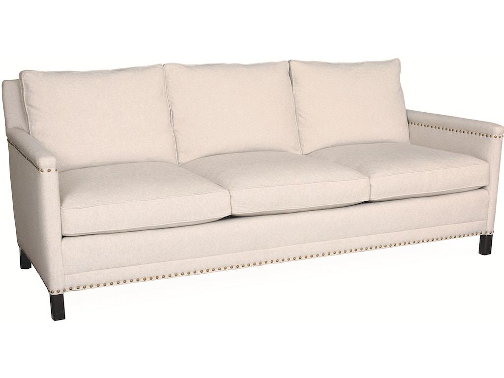 Lee Industries Living Room Sofa 1935 03 Klingman 39 S