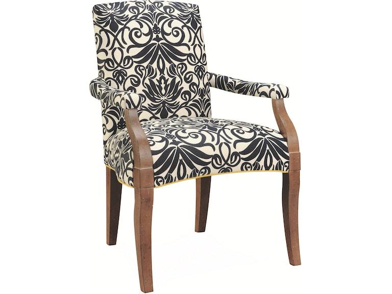 Lee Industries Living Room Chair 1947 41