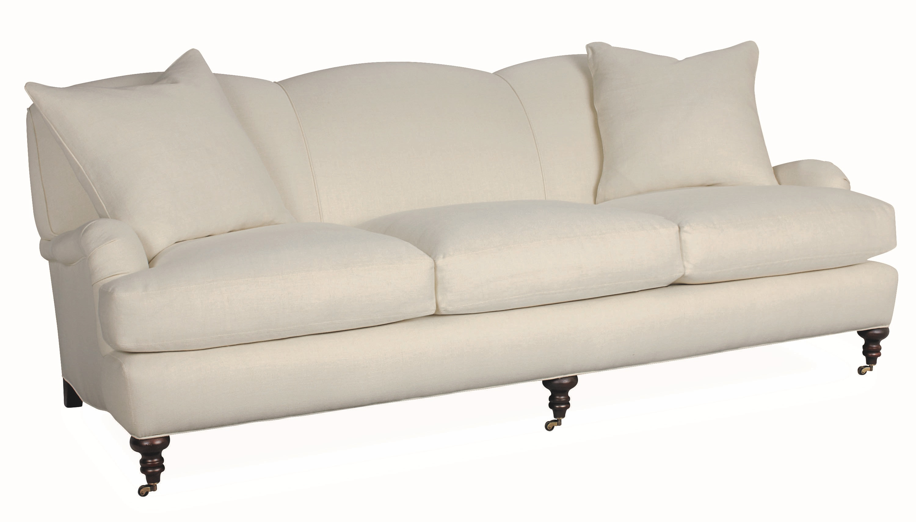 Lee Industries Sofa 3278 03