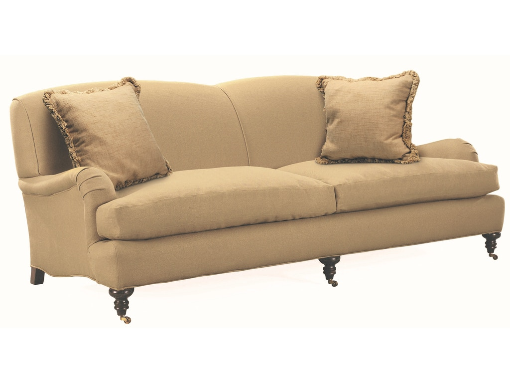 Loveseat Upholstery Cost 28 Images Industries Living