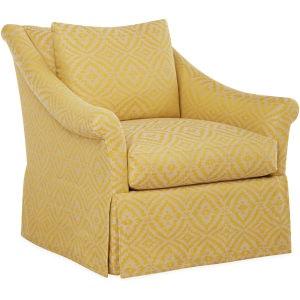 ... Lee Industries Chair 3321 01 ...
