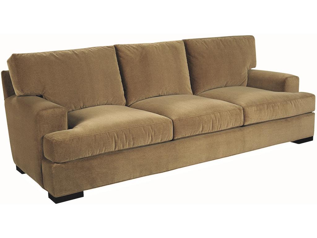 Lee Industries Living Room Sofa 3342 03 Tin Roof Spokane Wa