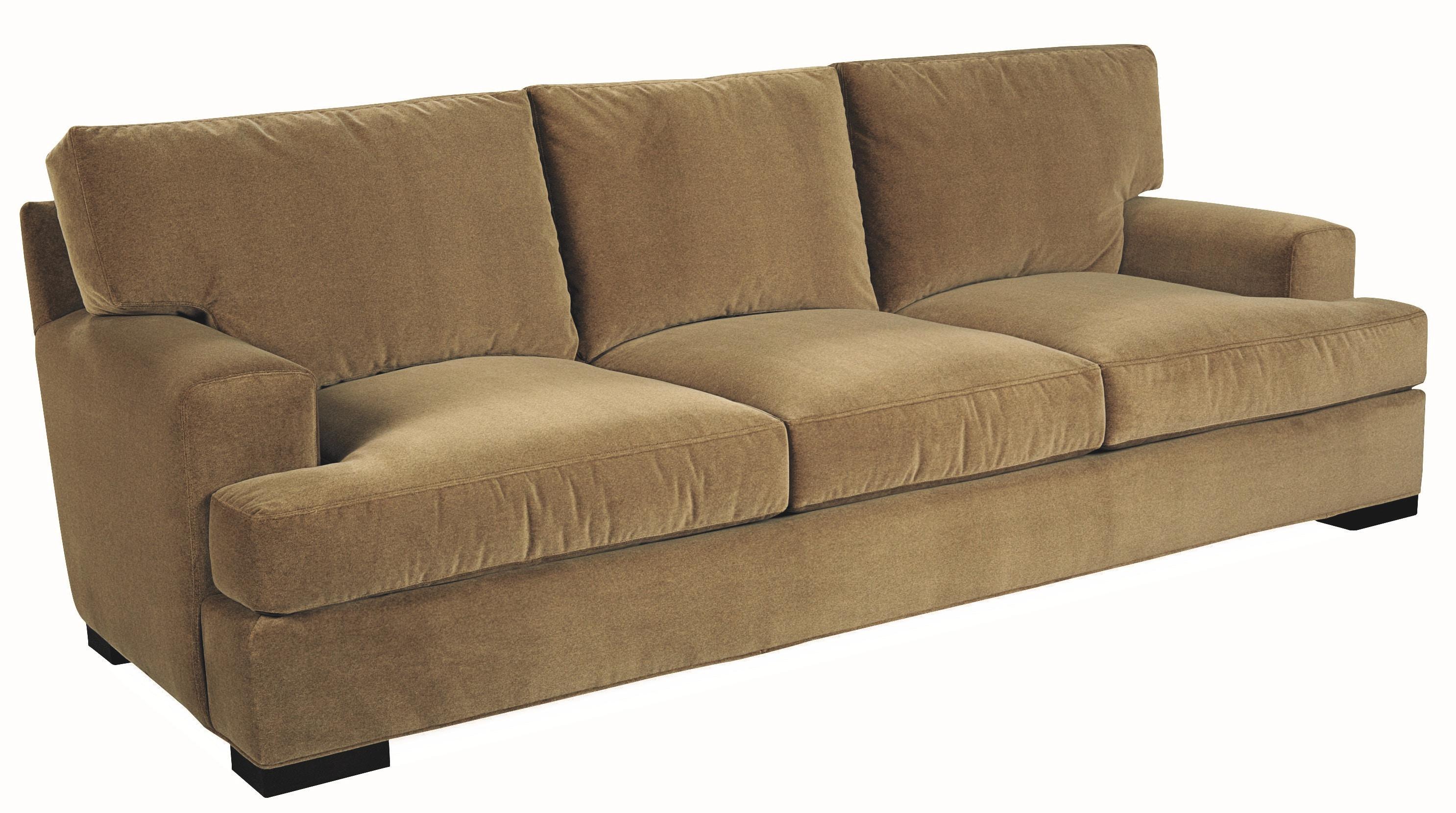 Lee Industries Sofa 3342 03