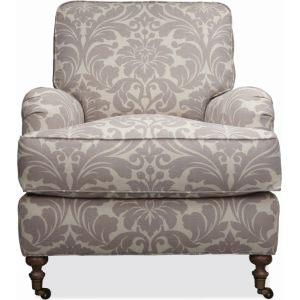 ... Lee Industries Chair 3452 01 ...