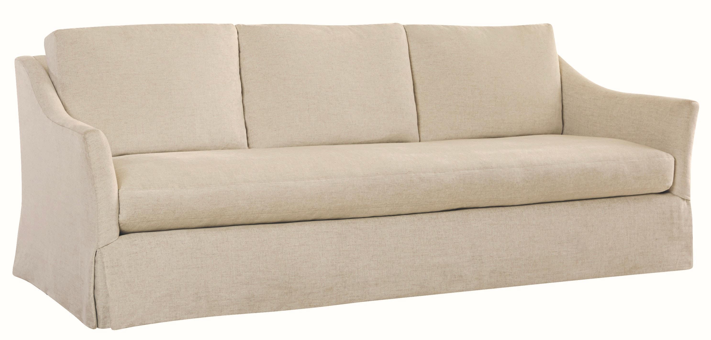 lee industries living room sofa 3511-03 - kathy adams furniture