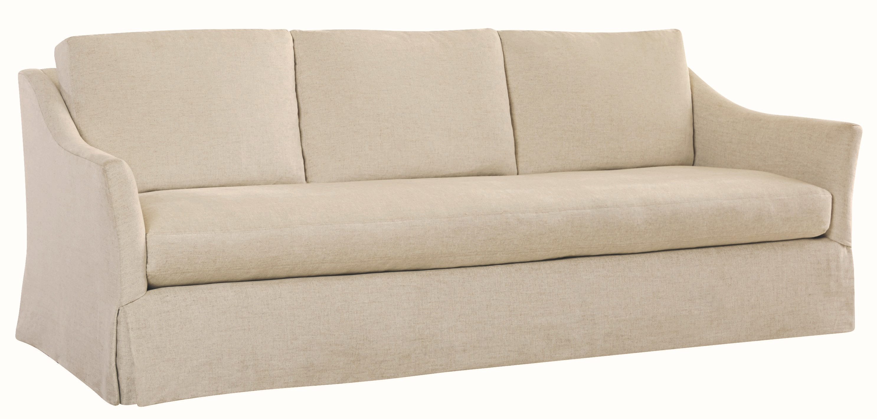Lee Industries Sofa 3511 03
