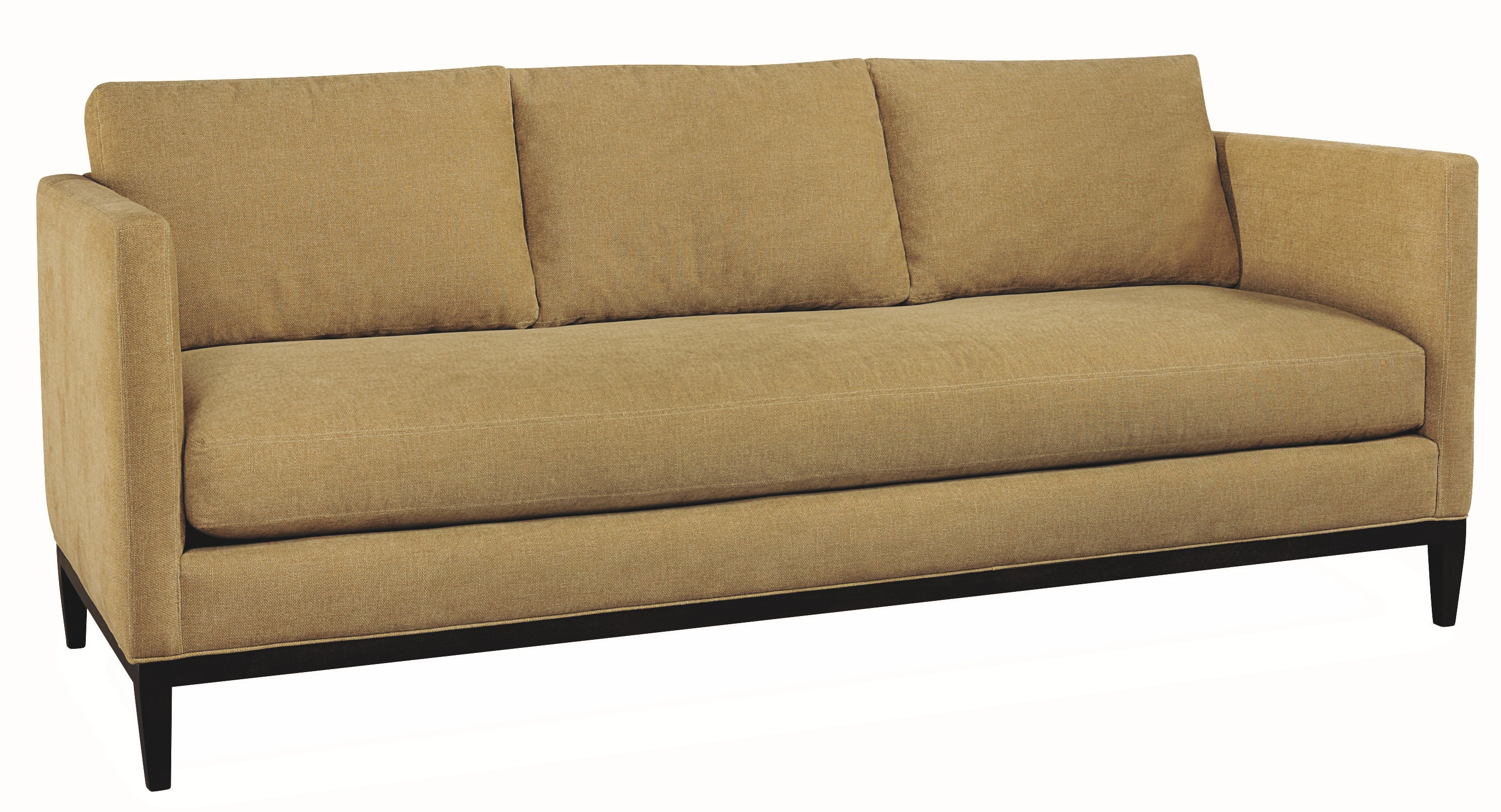 lee industries living room sofa 3583 03 home decor riverside home entertainment 45 tv console 2945 home