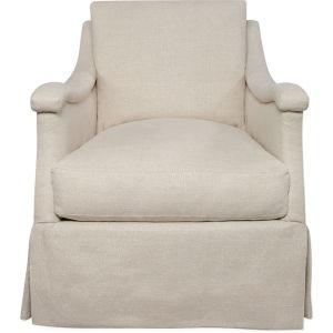 Lee Industries Swivel Chair 3701 41SW