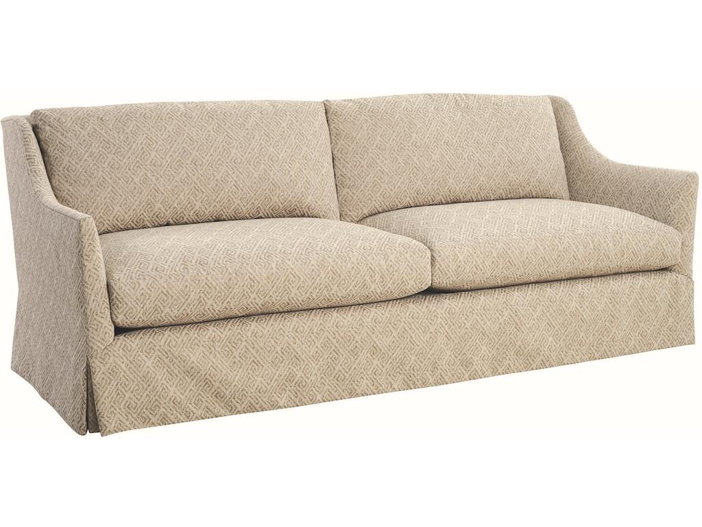 Lee Industries Living Room Sofa 3821 03 Tin Roof