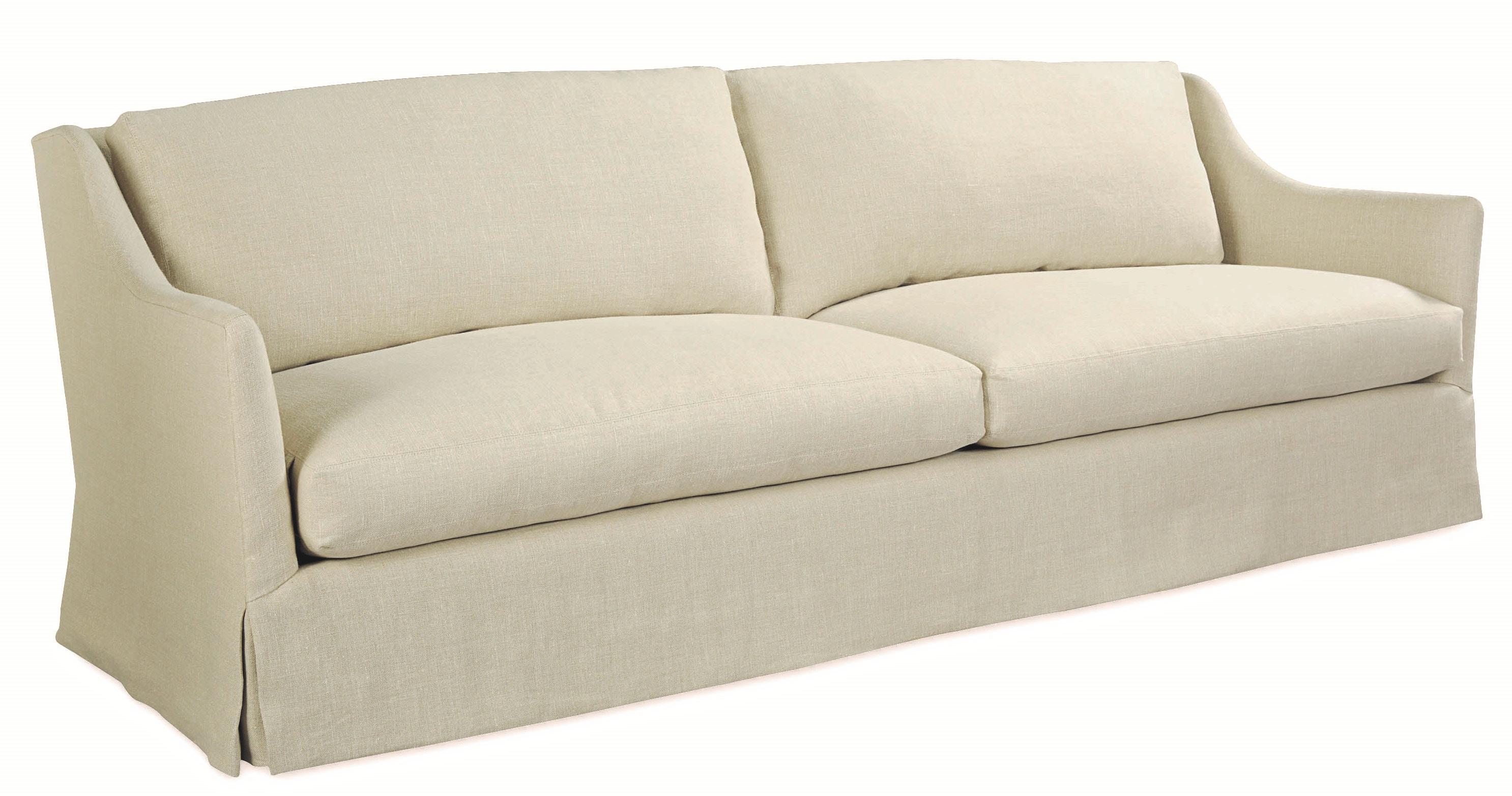 Extra Long Sofa Extra Long Sofa Table Chair Beautiful Extra Long