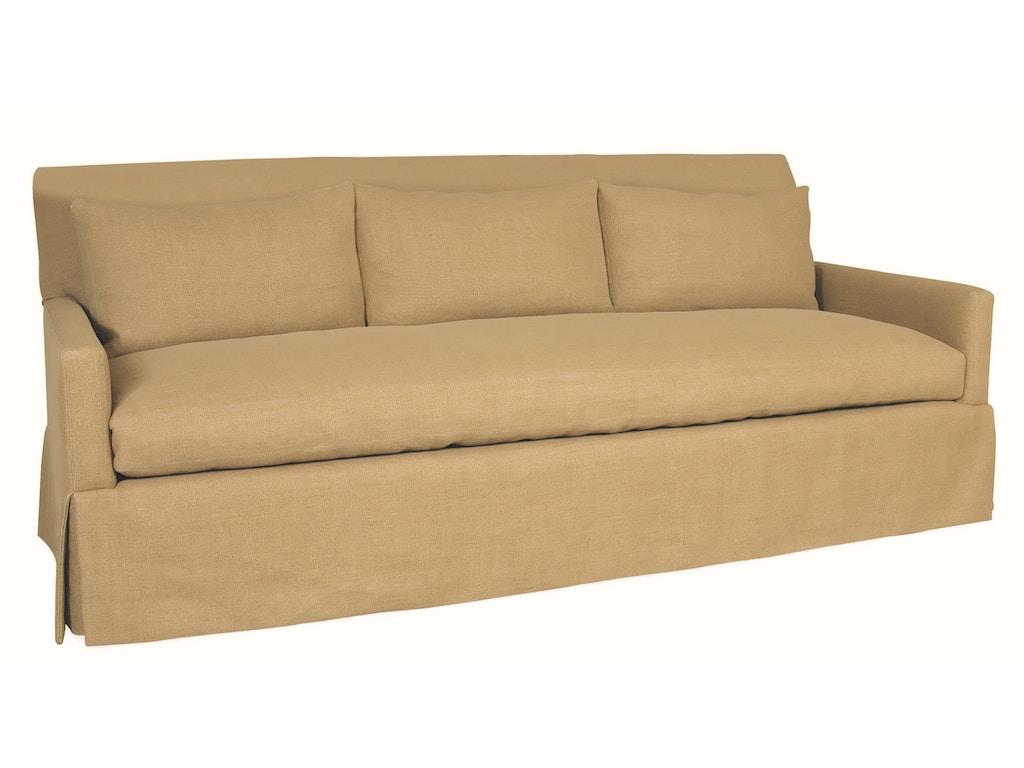 Lee Industries Living Room Sofa 3907 03 Alyson Jon