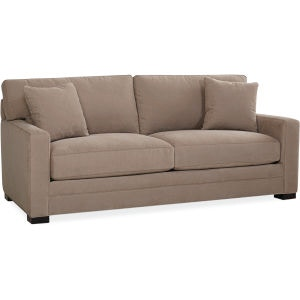 Lee Industries Sofa 5285 03