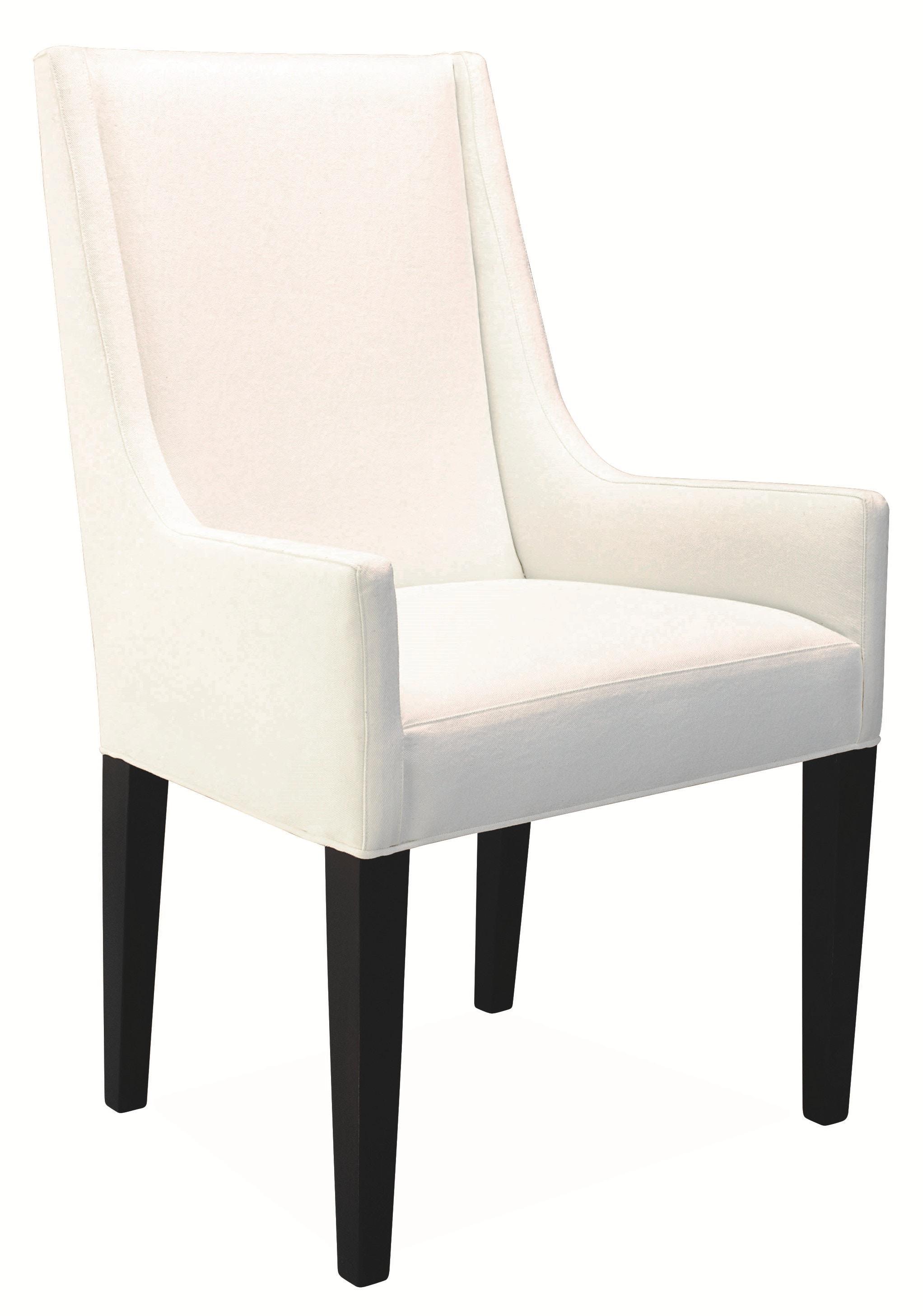 Spokane WA Furniture Store