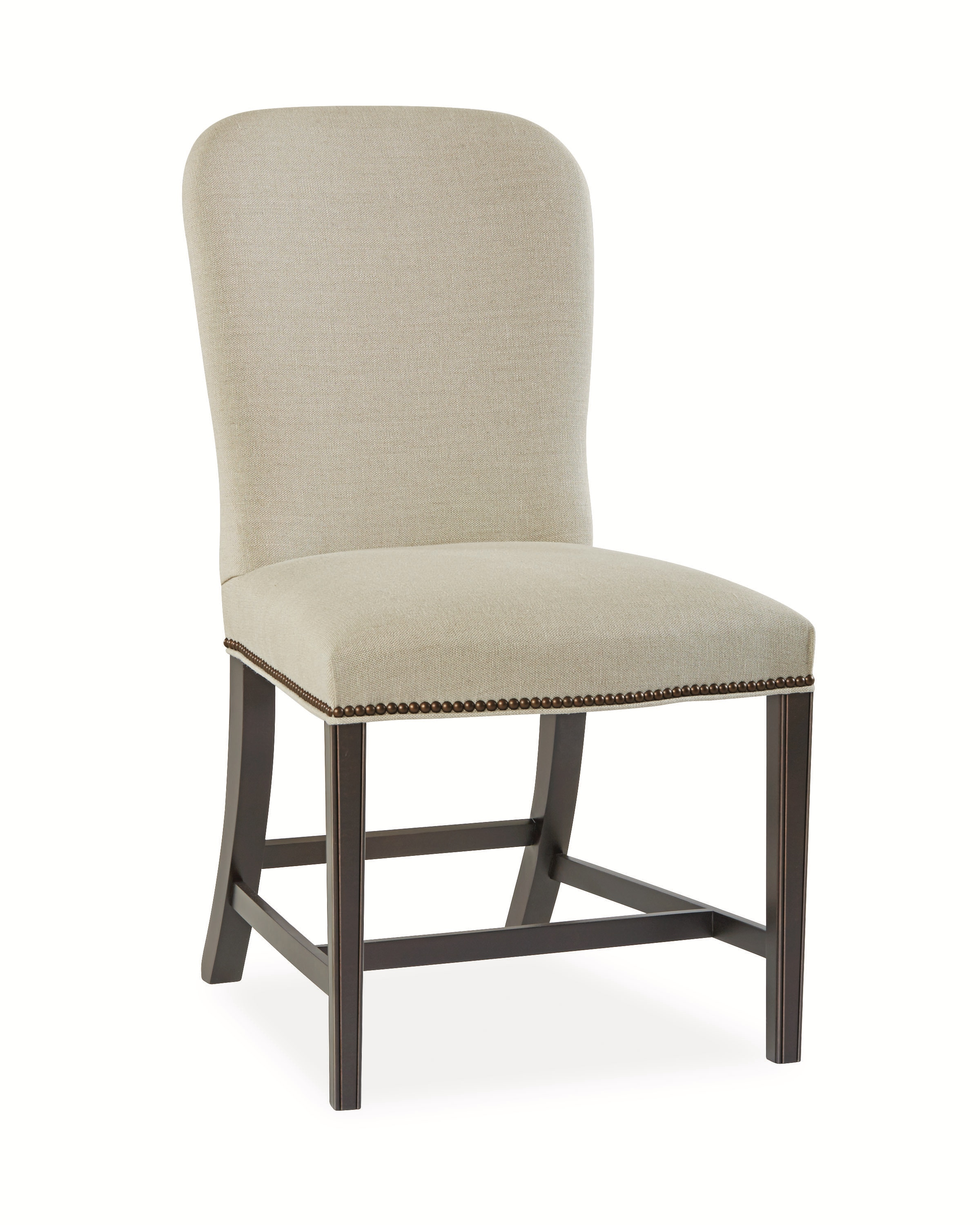 Lee Industries Dining Chair 5583 01 ...