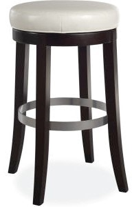 Lee Industries Bar And Game Room Swivel Bar Stool 5973