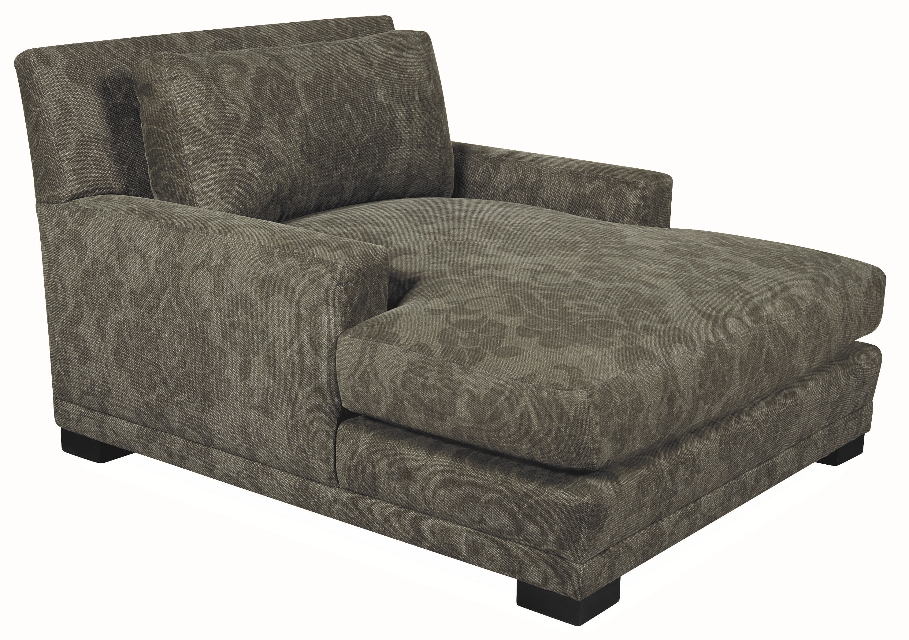 Lee Industries To Lounger 8801 21
