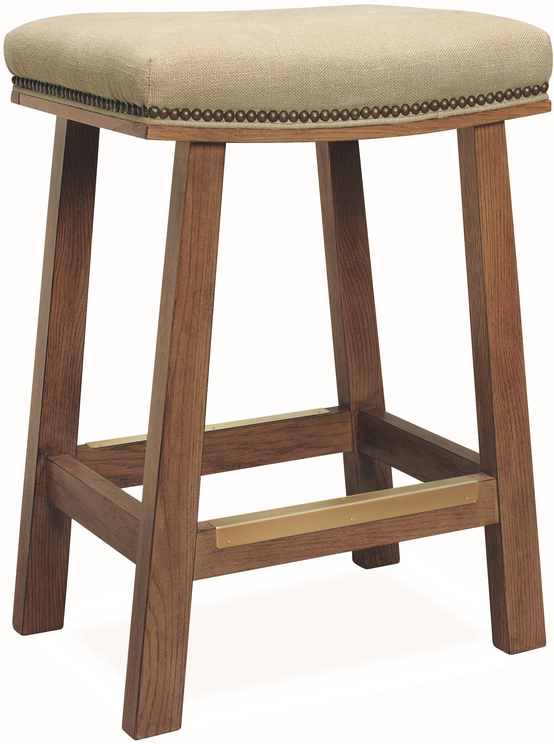 Lee Industries Bar And Game Room Bar Stool 9000 52