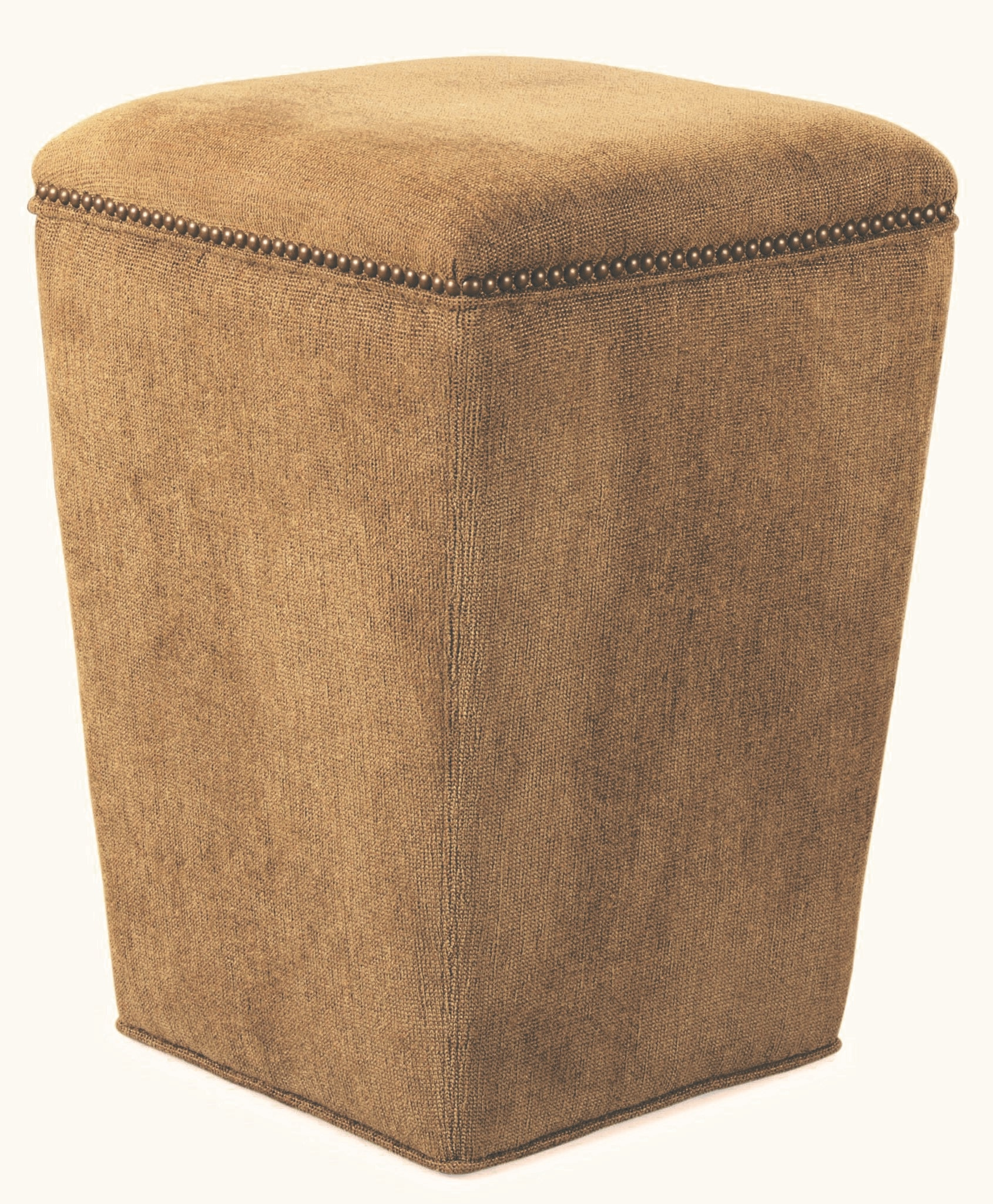 Lee Industries Leather Bongo Counter Stool L9315 51