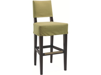 Dining Room Stools Alyson Jon Interiors Houston And
