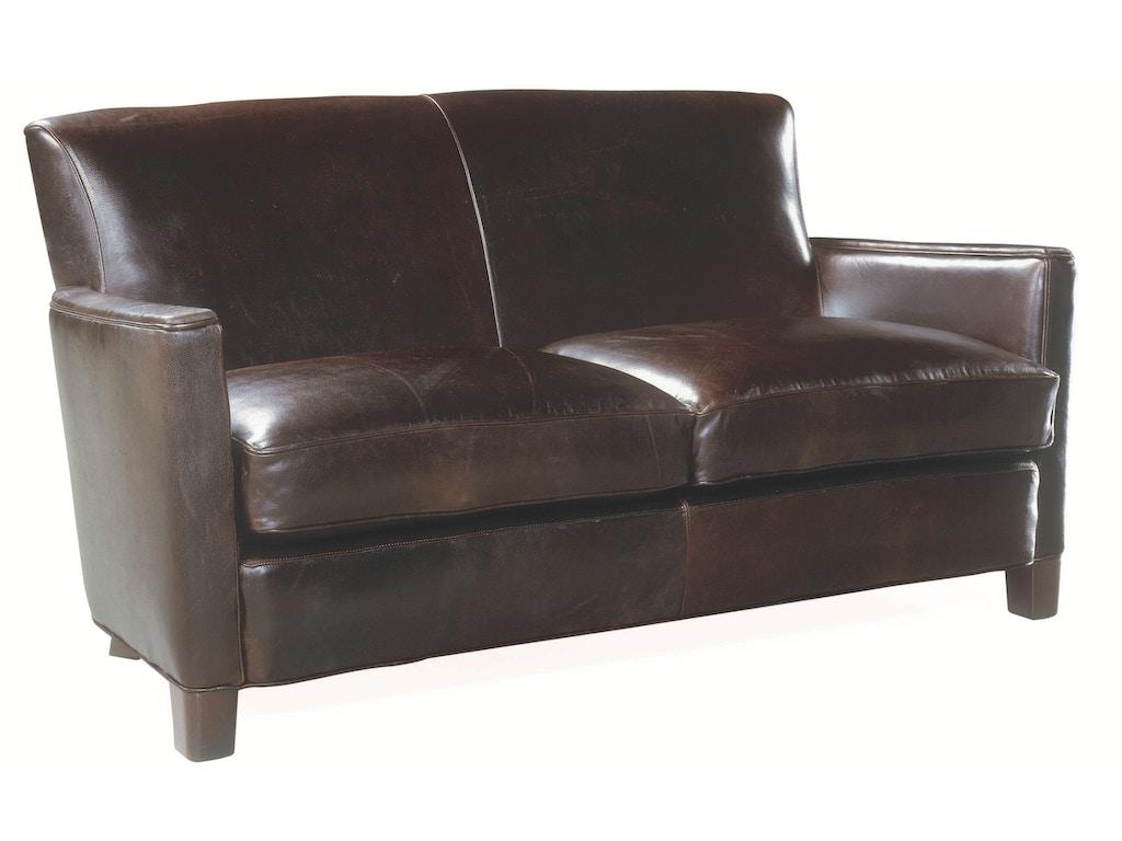 Lee Industries Living Room Loveseat 1017 02 Georgia Furniture Savannah Ga