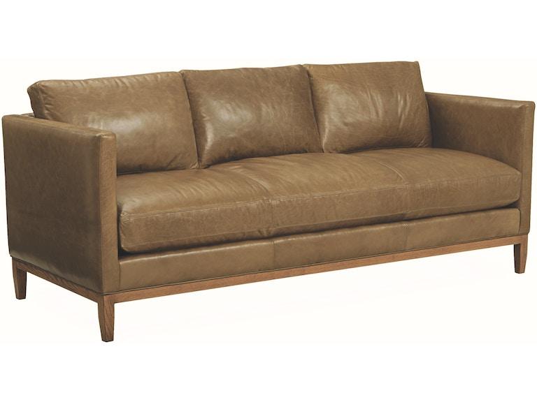 Leather Sofa Jacksonville Fl Furniture Sectional Sofa