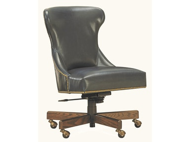Lee Industries Desk Chair 5663-01DC