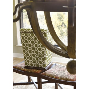 Lee Industries Bongo Counter Stool 9308 51