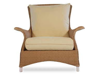 Lloyd Flanders Lounge Chair