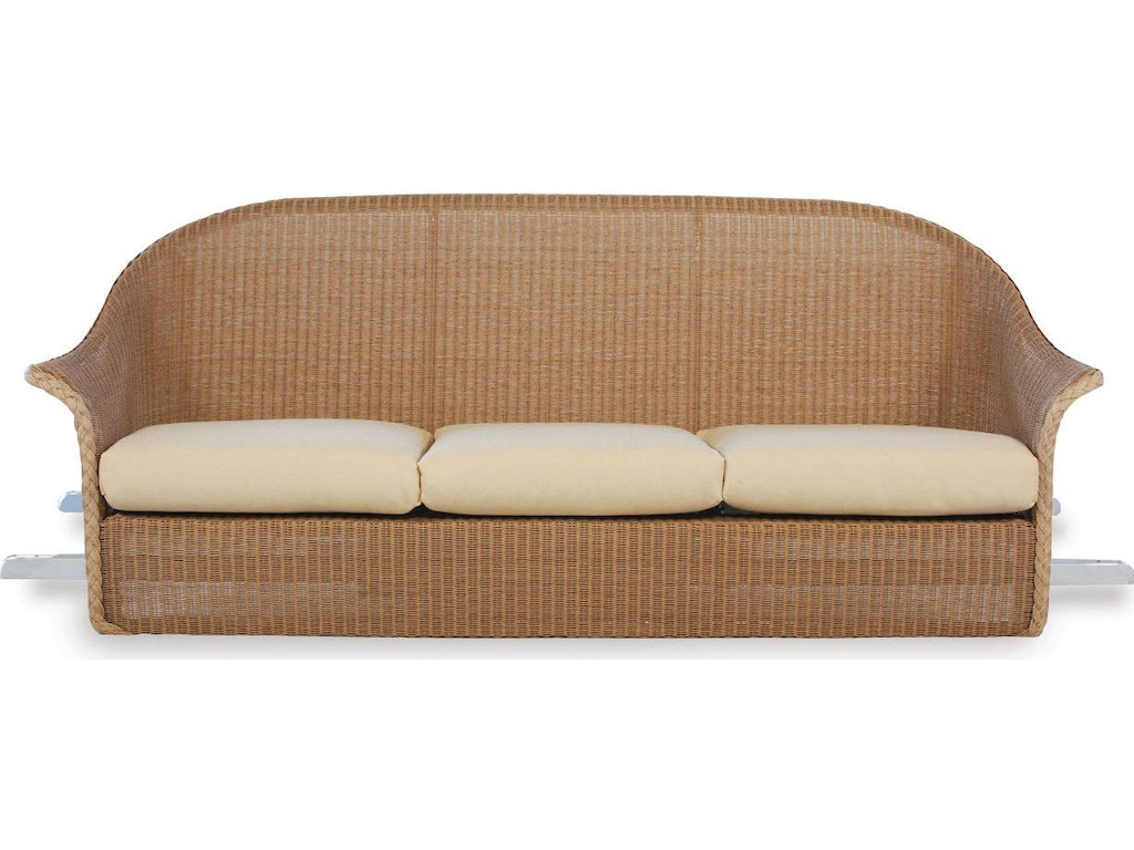 100 polywood patio furniture reviews outdoor cushions for for Outdoor furniture austin