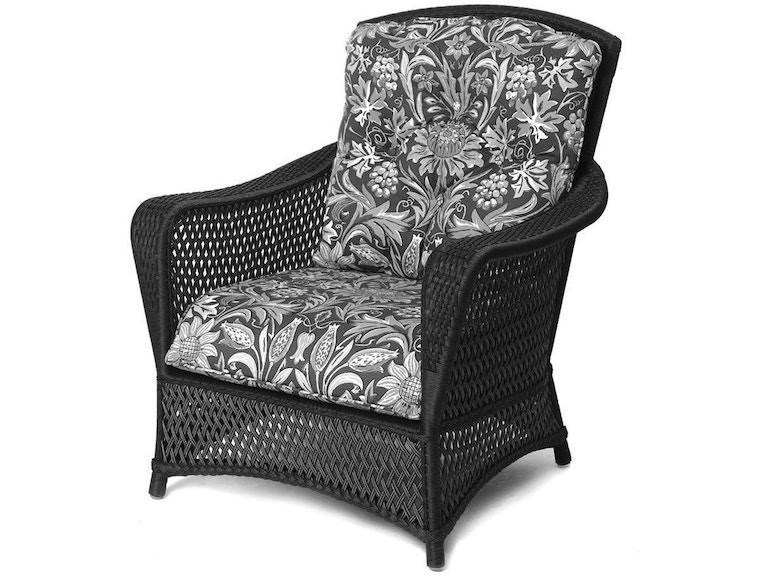 Lloyd Flanders Outdoor Patio Lounge Chair 71302 Norwalk Furniture