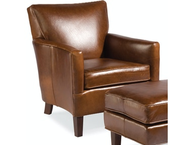 Sam Moore Nigel Club Chair 1349