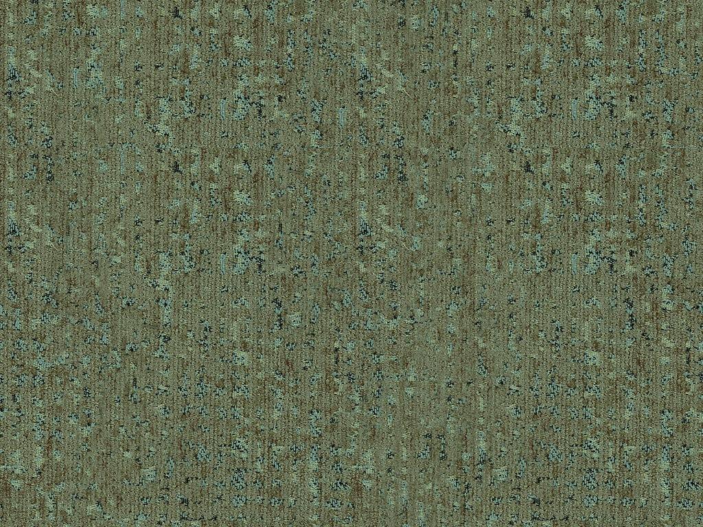 Sam Moore 2749-Aegean 400087-43 - Simons Furniture ...