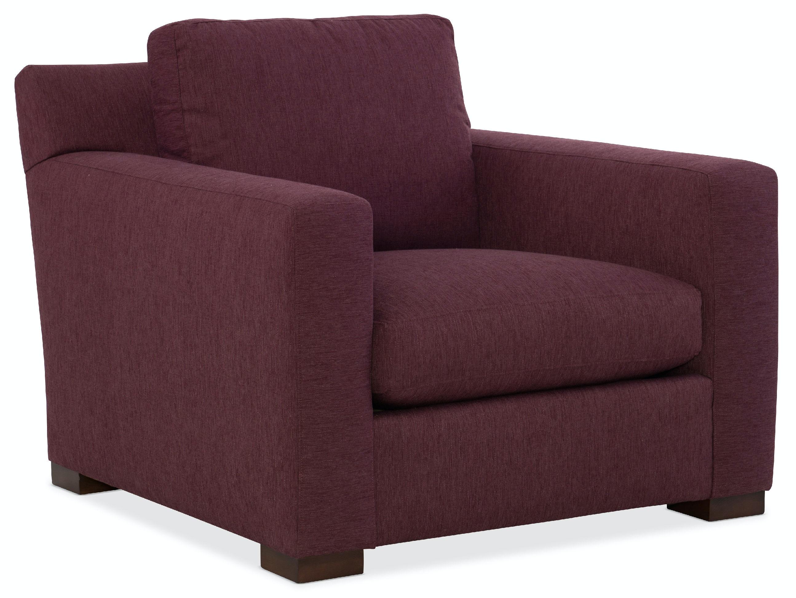 Sam Moore Sage Chair SM10 005 ...