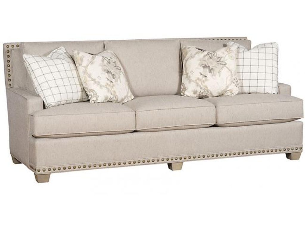 King Hickory Living Room Savannah Sofa 1000 Tgn Quality