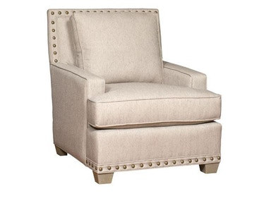 King Hickory Savannah Chair